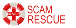 Scam Rescue Review