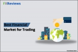 Top Financial Markets For Trading and Earning