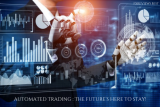 Automated Trading: The Future's here to stay!