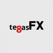 TegasFx Broker Review