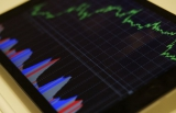 Top 7 Never-Fading Ways For Stock Analysis