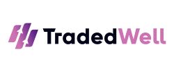 TradedWell Review 2021