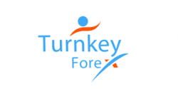 Turnkey Broker Review