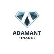 Adamant Finance Review