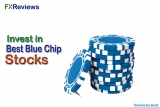 Best Blue Chip Stocks for Investment in 2021