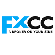 FXCC Review