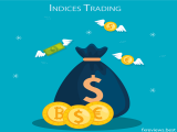 All you need to know about indices trading in 2021