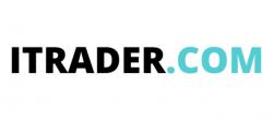 ITrader Review 2020
