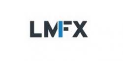 LMFX Broker Review