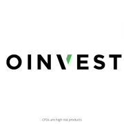 Oinvest Reviews