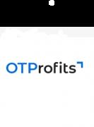 OTProfits Broker Review