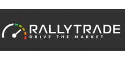 RallyTrade Review