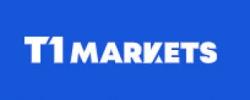 T1Markets Reviews