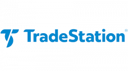 TradeStation Review 2021