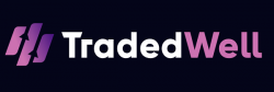 TradedWell Review