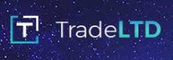 TradeLtd Broker Review