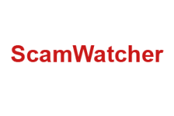 ScamWatcher Review